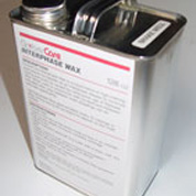 Mold Release Agents