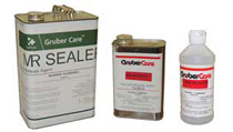 mold sealers 1